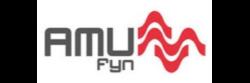 Amu Fyn