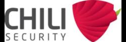 Chili Security_logo