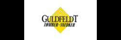 Guldfeldt