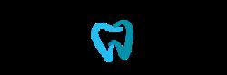 Tandlægerne Svendborg