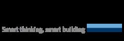 taasinge elementer-logo